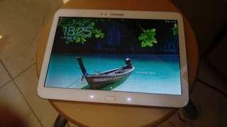 Samsung Tab 10.1 GT-P5210 wifi 16GB