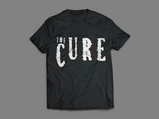 Cool shirts * new wave *