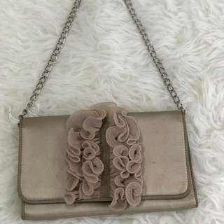 ALDO Clutch / Shoulder Bag