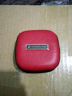 Sennheiser Official Earpiece Case (Limited Edition)