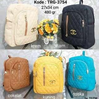 Kode : TRG-3754
