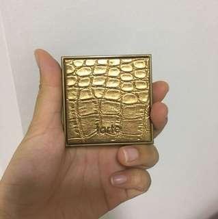 [Travel-Sized] Tarte Bronzer