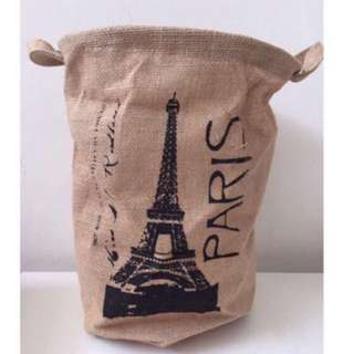 SALE! Small Laundry Bag