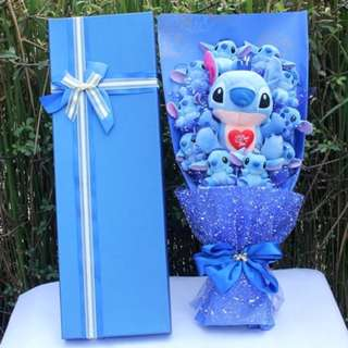 stitch bouquet in a box (01)