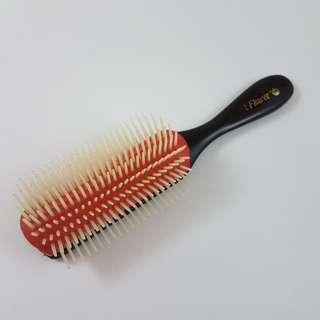 Hair Brush (NEW)