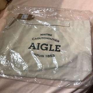 Aigle 袋