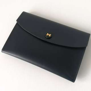 Authentic Hermes,Clutch