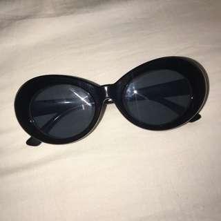 Cobain glasses