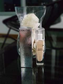 Lancome Blanc Miracle - Bright Light Creator