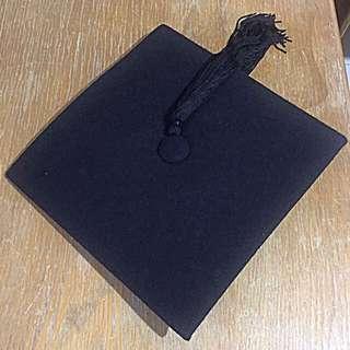 Graduation Hat / Graduation Mortar Board