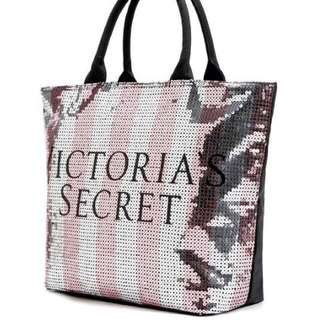 VS sequil BAG