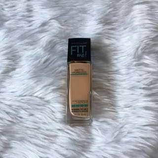 MAYBELLINE Fit Me Foundation (Shade 130)