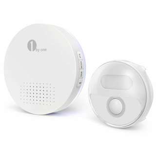 1byone Wireless Doorbell