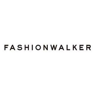 日本代購 / 代訂 Fashion Walker