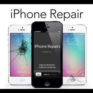 Best iPhone Repair