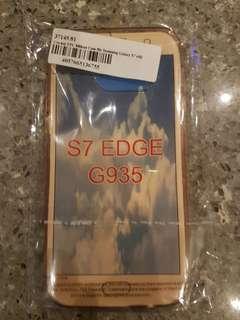Samsung S7 5phone case