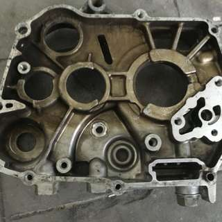 Casing Honda EX5 high power original