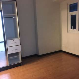 1 BEDROOM RFO CONDO IN MANDALUYONG NEAR EDSA BGC AND MAKATI