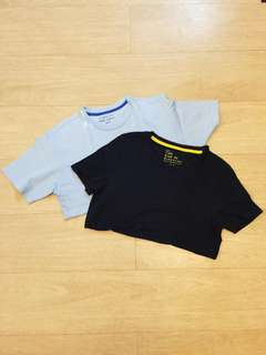 Giordano BUY1 GET1 (Cold life Collection)