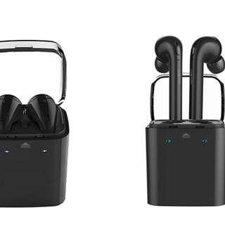 Bluetooth wireless 40% Great Discount