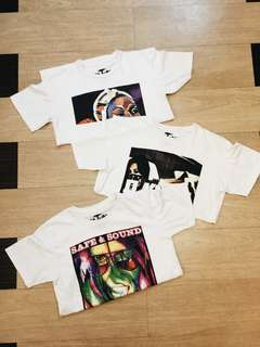Shirts!!! BUY1 GET2!!!
