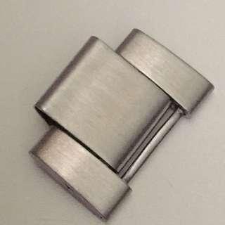 Link for rolex 9315 bracelet