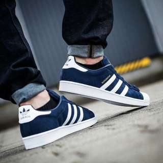 Adidas Superstar FPWB original
