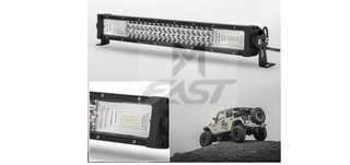 4x4 Off Road LED Work Light MF3802 ( 120w )