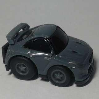 Mini ChoroQ GTR35
