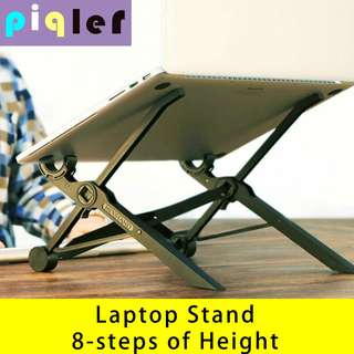 Portable Laptop Stand Notebook Stand Nextstand