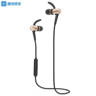 Bluetooth Earpiece with FREE CASE