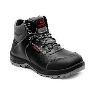 Sepatu Safety 5101HA