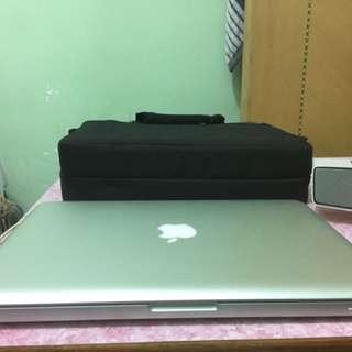 Macbook Pro 13 Inch Mid 2012