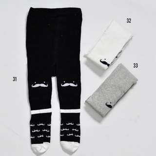 Legging Cotton C188