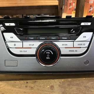 CD player original  Myvi Icon