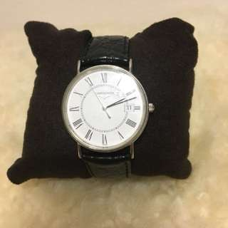 Longines watch for sale