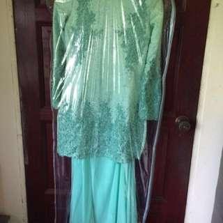 Baju Kurung Nikah\tunang (reduce)