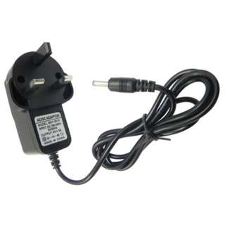 242 High quality IC protection Adapter charger AC / DC 5V 2A