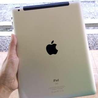 iPad2 32GB
