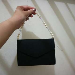 SMALL BAG/PURSE FOR FORMAL OCCASIONS