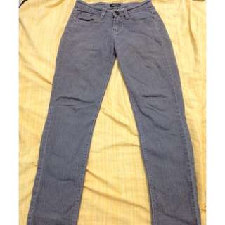 Sabella Pants