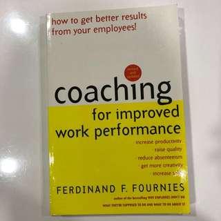 Self Improvement book
