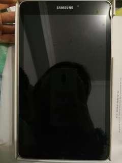 全新Samsung Galaxy Tab A 8.0