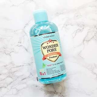 ETUDE HOUSE Wonder Pore Freshener(250ml)