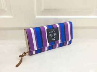 Anello Wallet ( large size)