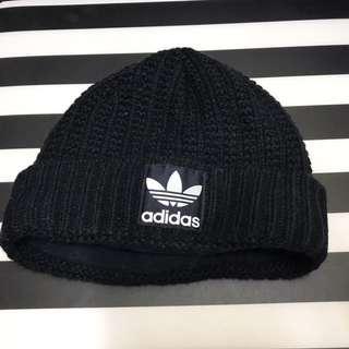 Adidas 日版 冷帽