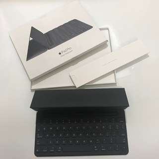 Smart Keyboard for iPad Pro 9.7 inch