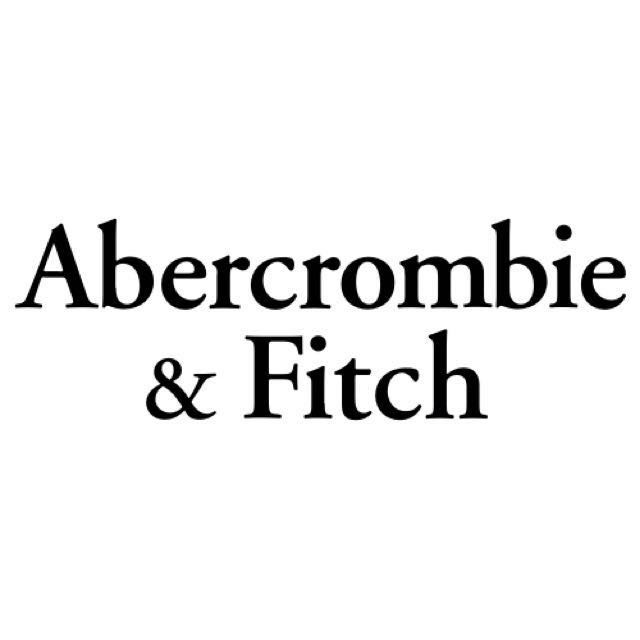 $324.18 Abercrombie and Fitch Gift Card