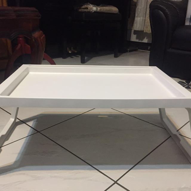 筆記型電腦桌