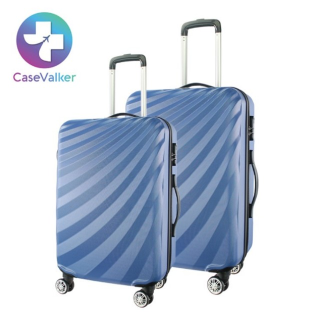 🆕 Luggage 2IN1